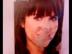 Plat ! Sperma Tribute Compilation Vol. en