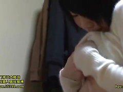 002S uzumura A iri Adversaire pour la première fois Comment suis-je moi