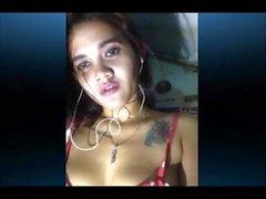 Webcam sexe 022 skype