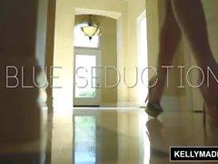 Kelly Madison hardcore porn video