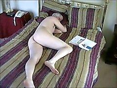 spy cam # 4