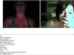 Webcam Sex Compilation # 40 [LIVESQUIRT EU]