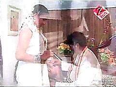 Telugu la Chambre Prénoms épouse Hot Night lit Chambre situation - CineKingdom
