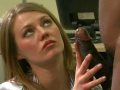 Name des schwedischen Model Svenska Modell Erotik?