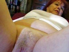 lång big dick creampie
