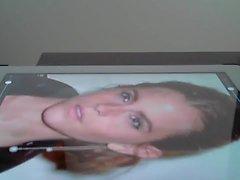 Окончание о Эмма Уотсон - август 2014