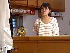 Japanilaiset Porno laadinta # 106 [ Censored ]