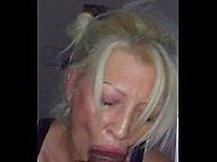 41 Jahre alt in diesem BBC zurück. Sie ließ mich ficken Gesicht ihre Kehle. Sie liebt die BBC