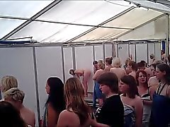 Festival de Bath Voyeur 888camgirls, com