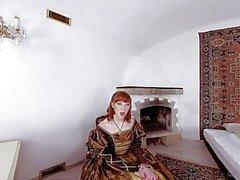 Royaly atornillada por Alexa Nova