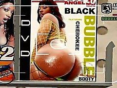 GTA : SA - Porno Mağaza ( Çeroki DVD )