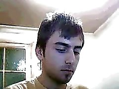 Мехмет Aydin турецкая геев