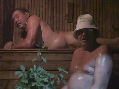 Russsians на баня