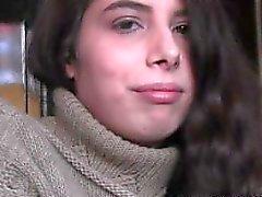 fulanax - Isabelle Adicta аль порно год аль folleteo