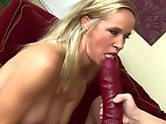 Big sex toys for two sexy sluts