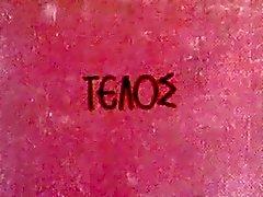 Grecque vintage rare - Oi Nonoi Tis Nyhtas (1977 )