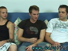 Hot stud farm boys movietures gay Soon though, Shane was wai