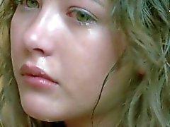Sophie Marceau - Mes nuits sont plus belles que vos jours - 5of9