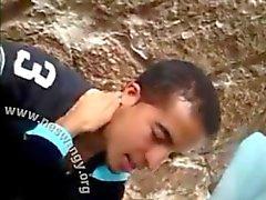 arapça maroc marocco Mısır saudian algerian Hint seksi neswangy