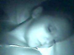 El dormir del bebé Jizzed