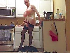 20140107 di pulizia di sigillamento 2