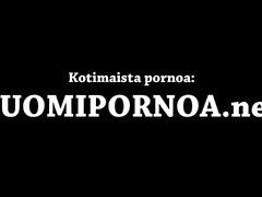 Финский подростков вживую Финляндия sextape Suomi живу