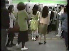 Nippon no Retoro (Vintage Japan) 49