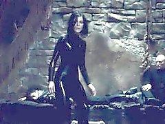 Kate Beckinsale - Le mélange Selene