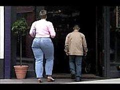 Female бодибилдинг кузовное FBB толстушка фемдом