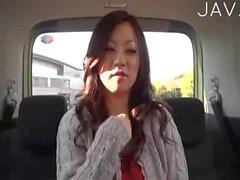 Азиатская Cute приобретает внешний секс 05