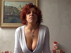 Maria - Ti- Prego ... Dammelo ( luonnonsuojelualue povekas Amatööriluokassa ) 1 osassa