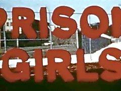 prison de filles