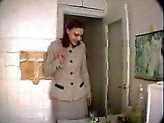 castings voyeur russian caseiro 1