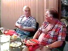 Loodgieters Help - Daddy video Vol.4