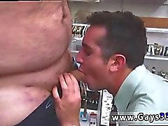 Free movies straight men gay Public gay sex