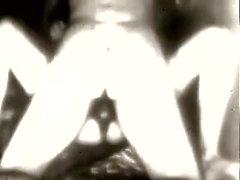 Vintage 8mm Amateur Amateurfilm 11