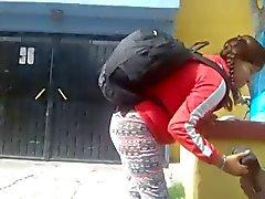 Mostrando ла Танге EN Мексика # 03