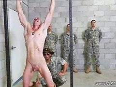 Gay us army guys xxx free video full length I'd never BJ'ed
