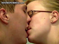 finnish couple de de finlande amateurporn finnsex