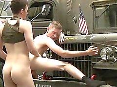 Неженка эмо Twink внут суке юноша и мальчиков медицинское обследование гей-порно