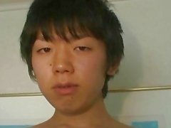 Scarno Gay giapponesi venga ispezionare