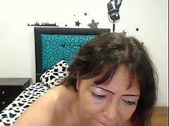 Devon michaelks busty kypsä big boobs