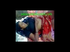 Bangladeshin koti survents seksiä kanssasi kodin omistaja - onlinelove69