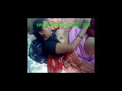 Bangladeshi hemma survents könsbestämma med hem ägare - onlinelove69