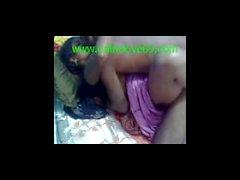 Bangladeshi Hause übersieht Geschlecht mit Hausbesitzer - onlinelove69