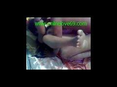 maison Bangladeshi survents sexe avec le propriétaire de la maison - onlinelove69