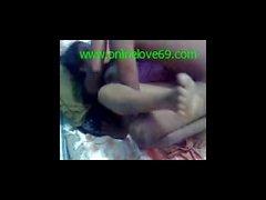 a casa del Bangladesh survents rapporti sessuali con home owner - onlinelove69