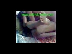 casa de Bangladesh survents sexo con dueño de la casa - onlinelove69