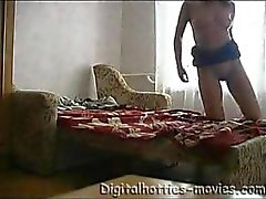 Amateur Paar Fucks