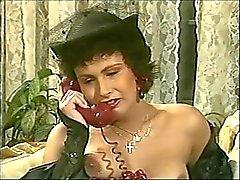 Threesome женщинам - Трансвеститы - парень